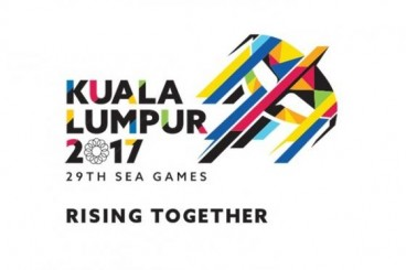 The 29th SEA Games
